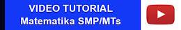 Video Tutor SMP/MTs Lengkap