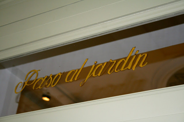 cafe del jardin, cafetería madrid, cafetería museo madrid, café, estamostendenciados, Food & Café, jardín, madrid, museo, museo del romanticismo, tendencia, tendenciados,