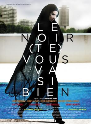 Le Noir (Te) Vous Va Si Bien-Film-streaming-vk-gratuit