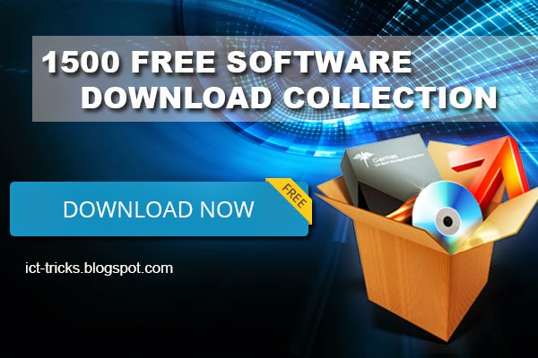 The Best Free Software Downloads Part 15