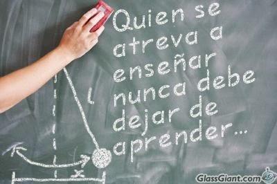 Aprender