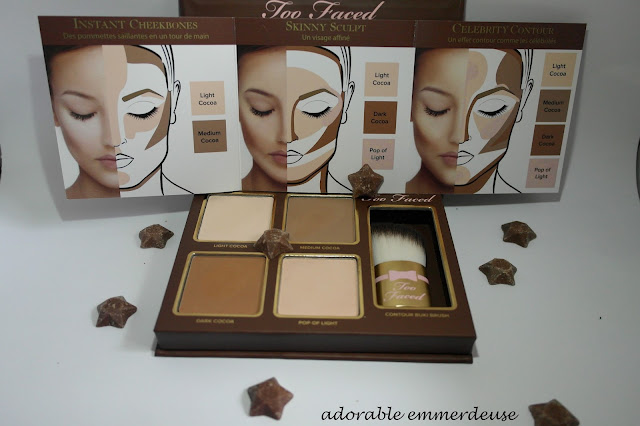 http://www.adorable-emmerdeuse.be/2015/11/cocoa-contour-ma-premiere-palette-too.html