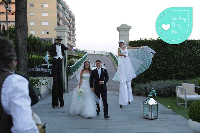 Matrimonio Tema Napoli : Matrimonio a villa diamante napoli intervista alla