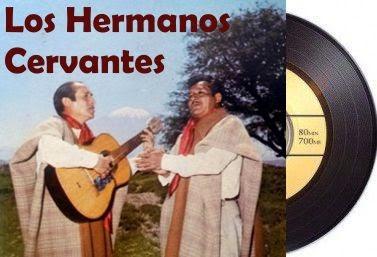 Hnos Cervantes