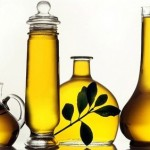 Know the Types of Olive Oil