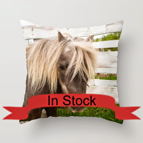 https://www.etsy.com/shop/CrystalGaylePhoto/search?search_query=in+stock+equine&order=date_desc&view_type=gallery&ref=shop_search