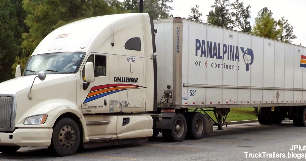 Cambridge Ontario Food Trucks