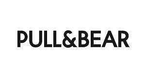 http://www.pullandbear.com/webapp/wcs/stores/servlet/HomePage?catalogId=20109402&langId=-5&storeId=24009400