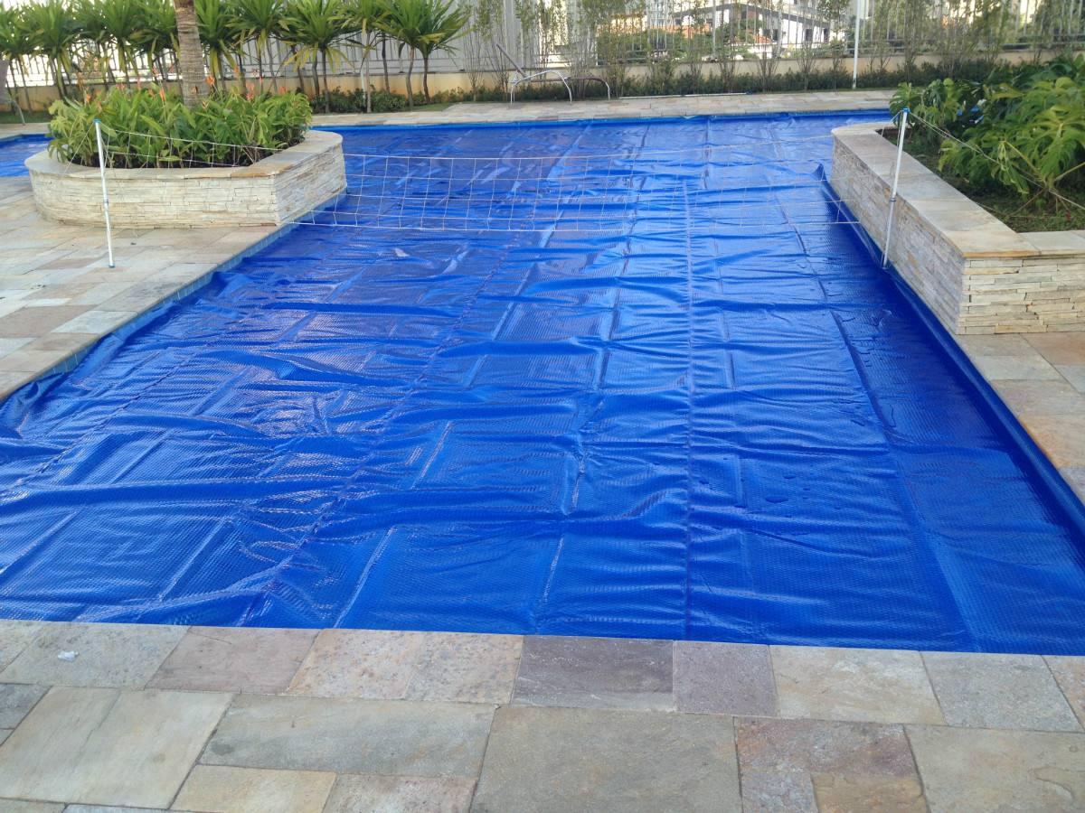 Capas e lonas t rmicas de pisicnas setembro 2013 - Mantas termicas para piscinas ...