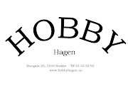 Hobby Hagen