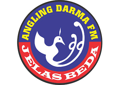 www.anglingdarmafm.com radio tulungagung streaming adfm sumbergempol