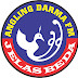 STREAMING RADIO ANGLING DARMA FM DISINI SAJA