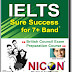 IELTS ebook full