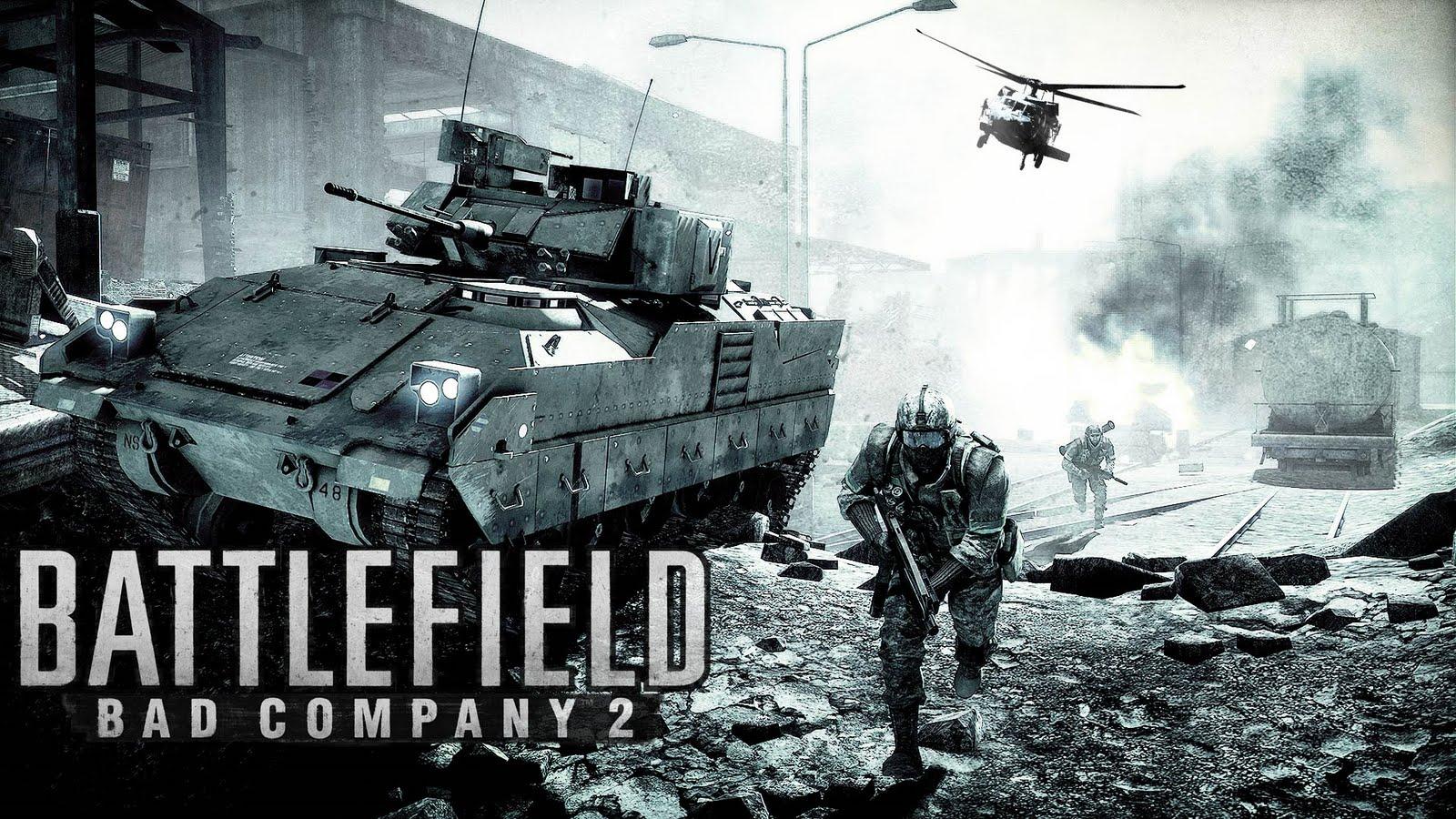 http://2.bp.blogspot.com/-e1BYrkCucS8/TtM5L-l5nAI/AAAAAAAAGsg/dK21TylZtsE/s1600/battlefield-bad-company-2-wallpaper-1.jpg