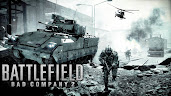 #15 Battlefield Wallpaper