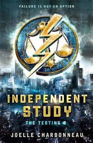 independant study Capital city school (ccs) is a voluntary, k-12 independent study school characterized by its friendly, nurturing and safe .