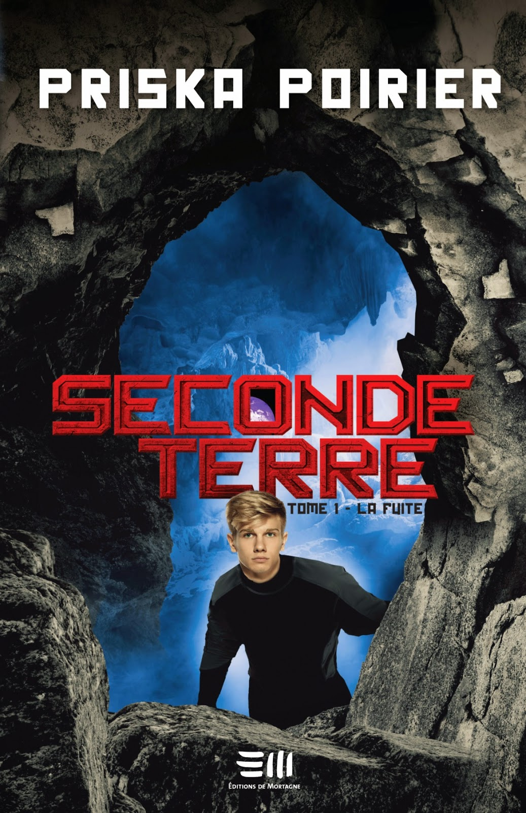 https://editionsdemortagne.com/produit/seconde-terre/