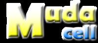 Muda Cell | Handphone  Murah  | Grosir |  BM | HP Supercopy