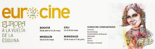 revela-programación-oficial-EUROCINE-20-AÑOS-2014
