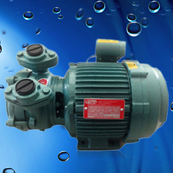 Texmo Self Priming Monoblock Pump TSP-I (0.5HP) Online | Buy 0.5HP Texmo TSP-I Pump, India - Pumpkart.com