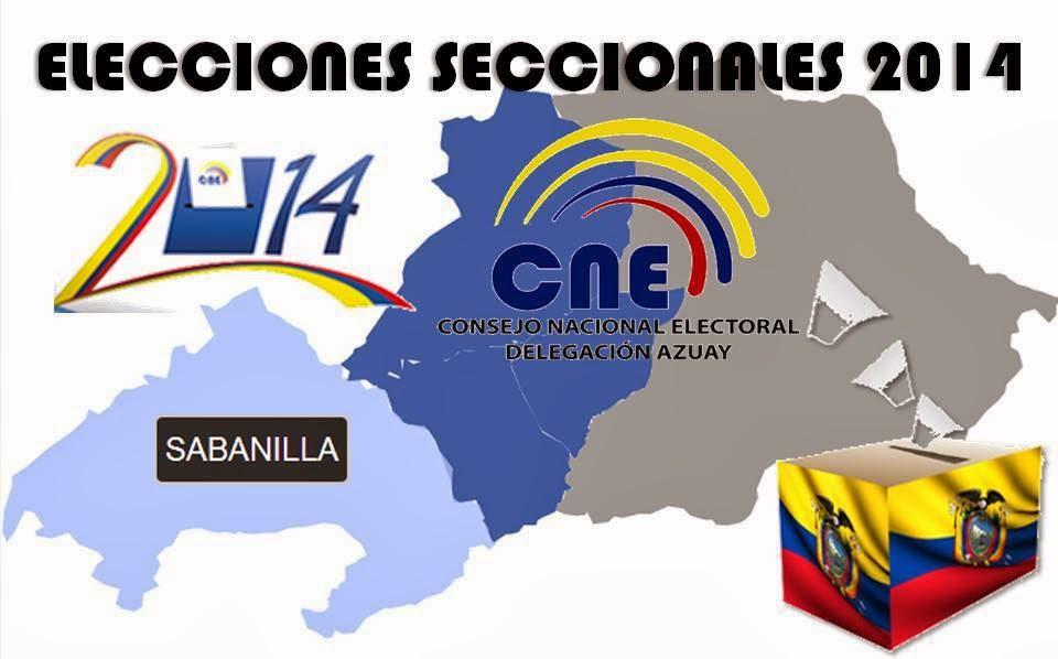 gobierno seccionales autonomo:
