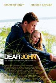 Querido John Torrent Download