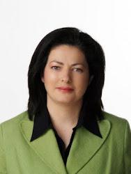 Rosalía Rosique García