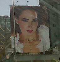 lebanon wedding marketing
