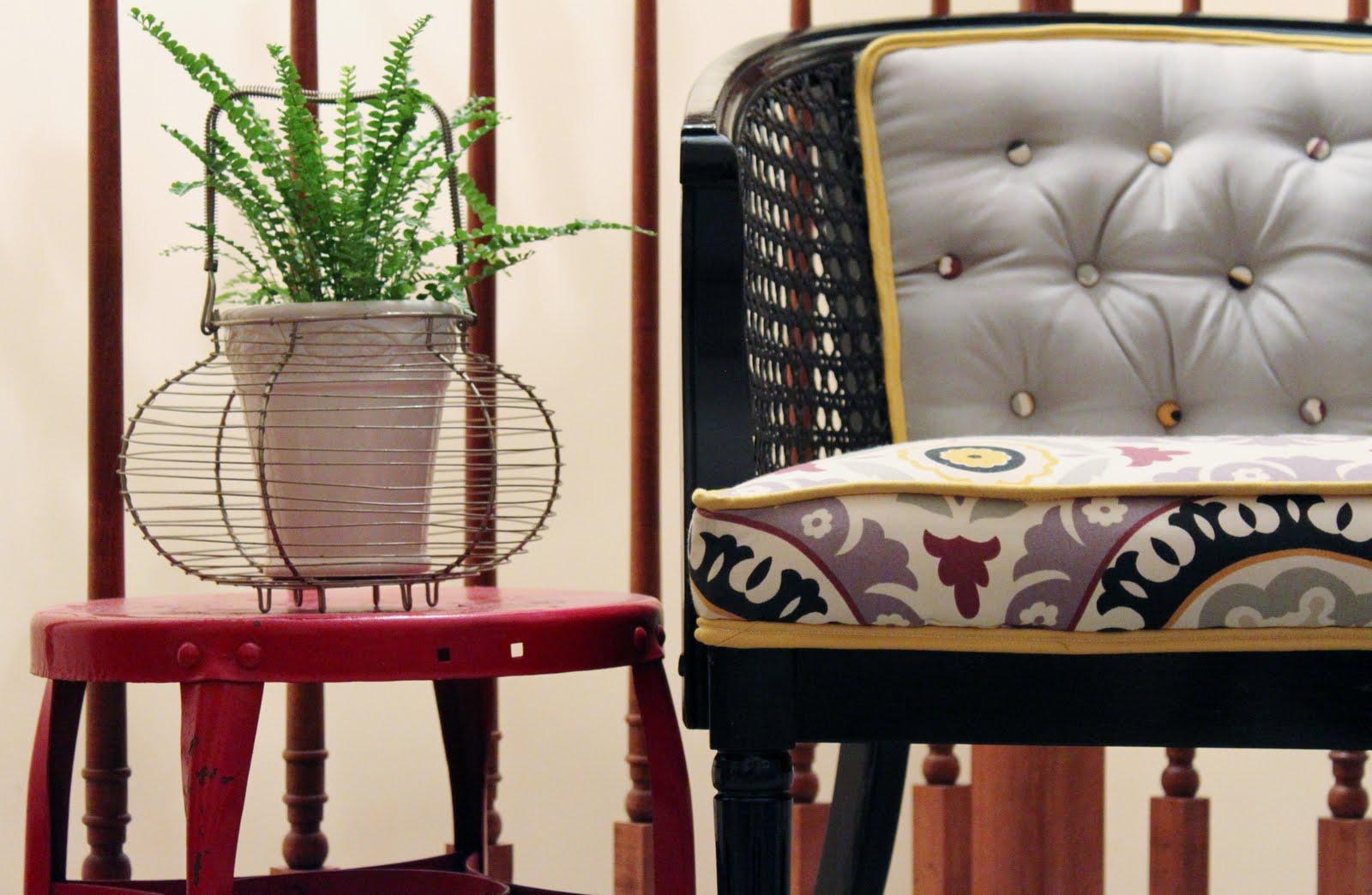 Diy chair upholstery - Diy Chair Upholstery 47