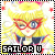 I like Codename wa Sailor V