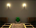 solucion Ganban Room guia