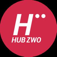 http://hubzwo.de/