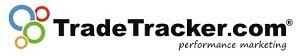 Tienaa rahaa blogillasi ja rekisteröidy julkaisijaksi!