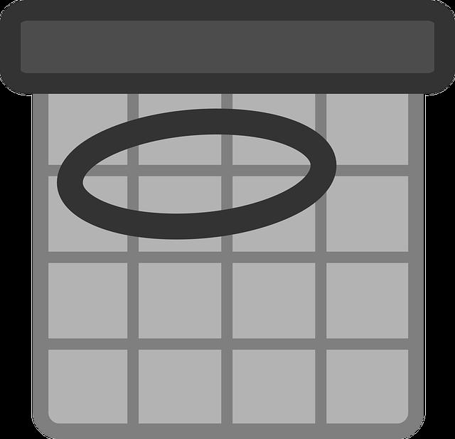 Kalender Hari Ini (Masehi)