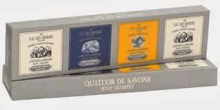 http://usa.lecouventdesminimes.com/soap-christmas-quartet,4,1,223,4853.htm