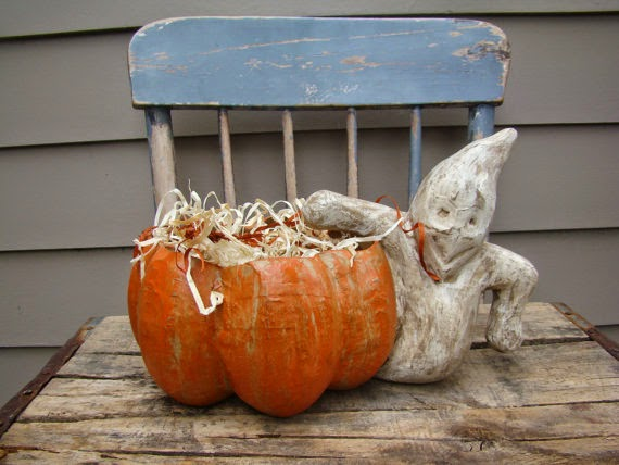 https://www.etsy.com/listing/164933499/primitive-halloween-ghost-and-pumpkin