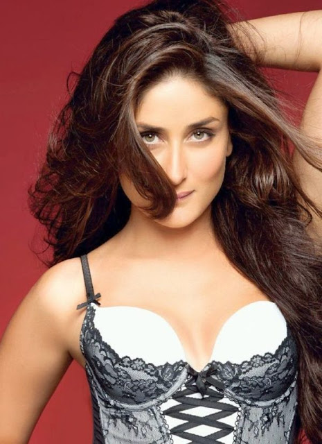 hot_kareena_kapoor_stills