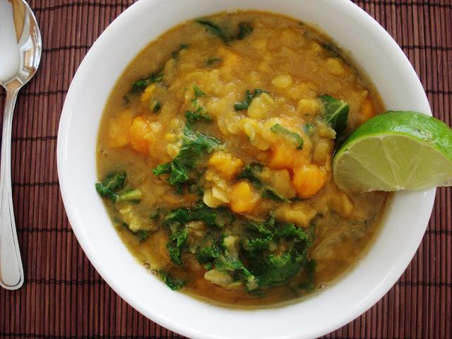 split pea soup split pea sweet potato soup1 soup split pea soup ...