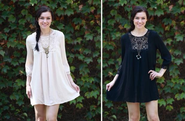 Vintage Dress SALE $9.99