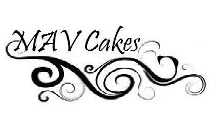 MAV Cakes