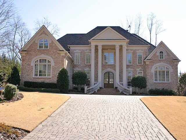 Atlanta georgia real estate usa real estate listings for House builders in ga