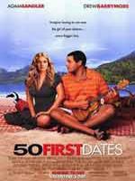 love story,romantic,movie,family
