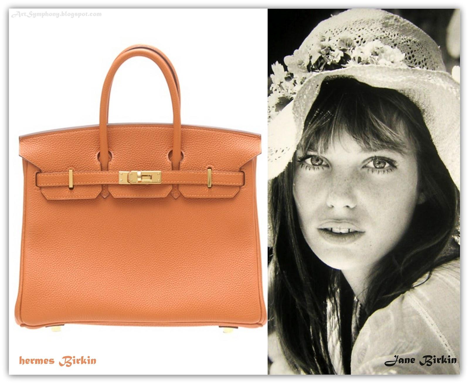 http://2.bp.blogspot.com/-e1QdBvf6VtA/UD-vCT5mODI/AAAAAAAAM3g/YFxBF9ZE7Gk/s1600/1artsymphony_famous+bags.jpg