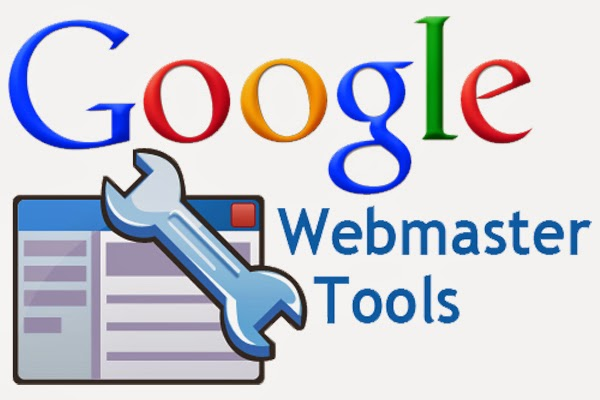 Cara Mendapatkan dan Memasang Meta Tag Google, Cara Memverifikasi Meta Tag Google