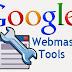 Cara Mendapatkan dan Memasang Meta Tag Google