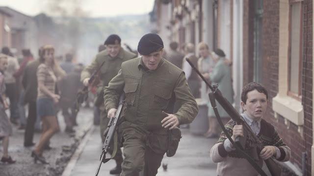 71 film britania raya tahun 2014