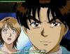 Anime Detektif Kindaichi Episode 82 subtitle indonesia