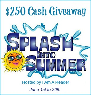 http://www.iamareader.com/2015/05/sponsor-sign-ups-open-splash-into-summer-250-cash-giveaway.html