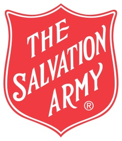 ... of The Salvation Army Southeast Michigan Adult Rehabilitation Center, ...
