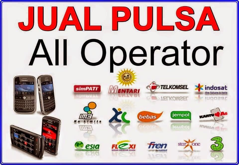 Image Result For Pulsa Elektrik Murah Nasional